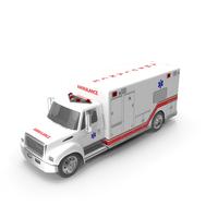 ambulance PNG & PSD Images