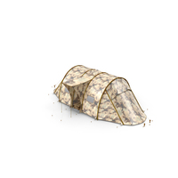 Military Tent PNG & PSD Images