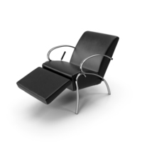 Recliner Armchair PNG & PSD Images