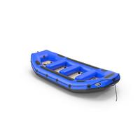 Robfin River Raft Profi 450 PNG & PSD Images