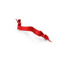 Ribbon Banner PNG & PSD Images