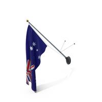 Australian Flag PNG & PSD Images