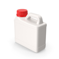 Canister 1L PNG & PSD Images