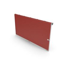 Rolling Steel Door PNG & PSD Images