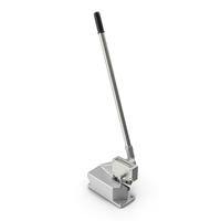 Roper Whitney No 38 Benchtop Shear PNG & PSD Images