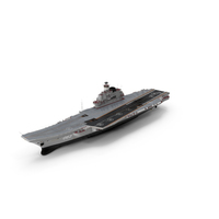 Russian Aircraft Carrier Admiral Kuznetsov PNG & PSD Images