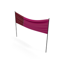 Textile Banner PNG & PSD Images