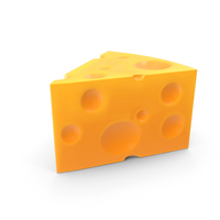 Cheese PNG & PSD Images