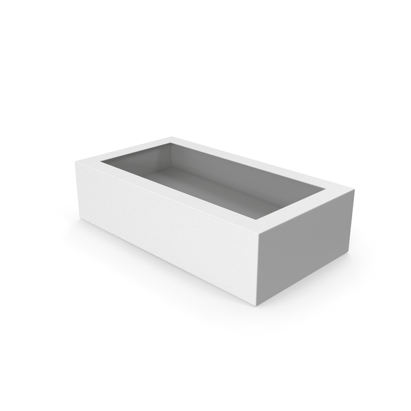 Box PNG & PSD Images