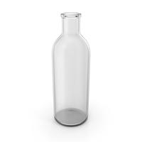 Oil Bottle Empty PNG & PSD Images