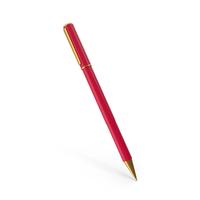 Pen PNG & PSD Images