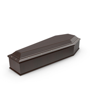 Vertex Coffin PNG & PSD Images