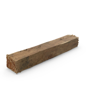 Firewood PNG & PSD Images