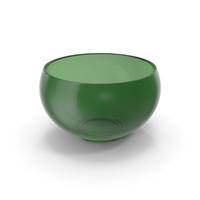 Glass Pot Dark PNG & PSD Images