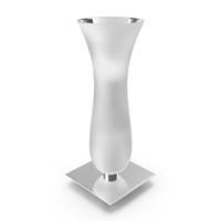 Lamp 12-b PNG & PSD Images