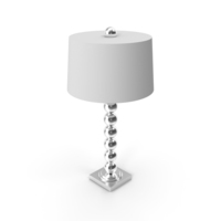 Lamp 015 PNG & PSD Images