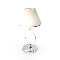 Lamp PNG & PSD Images