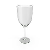 Glass Cup PNG & PSD Images