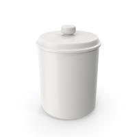 Ceramic Jar PNG & PSD Images