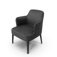 Chair Low PNG & PSD Images