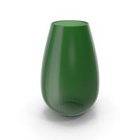 Glass Vase PNG & PSD Images