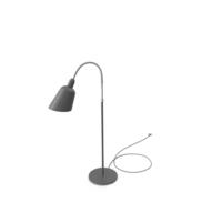 BELLEVUE-AJ7  Floor Lamp PNG & PSD Images