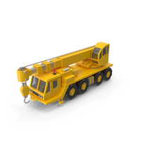 Crane PNG & PSD Images