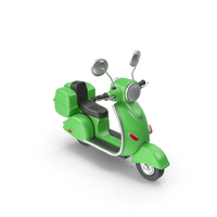 Motorcycle PNG & PSD Images