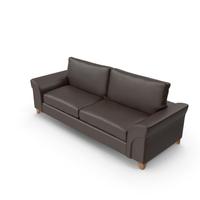 Sofa Nuevo No Pillows PNG & PSD Images