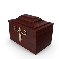 Accent Box 3 PNG & PSD Images