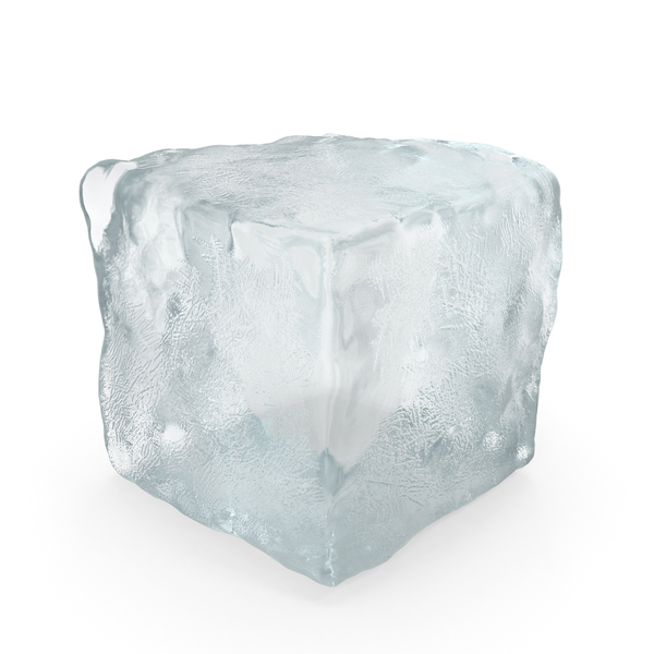 Ice Cube PNG & PSD Images