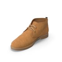 Mens Shoes PNG & PSD Images