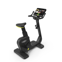 Excite Bike Gym PNG & PSD Images