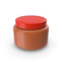 Souce Jar PNG & PSD Images