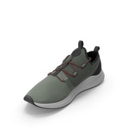 Mens Sneakers PNG & PSD Images