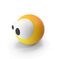 Emoji PNG & PSD Images