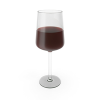 Wine Glass Cup PNG & PSD Images