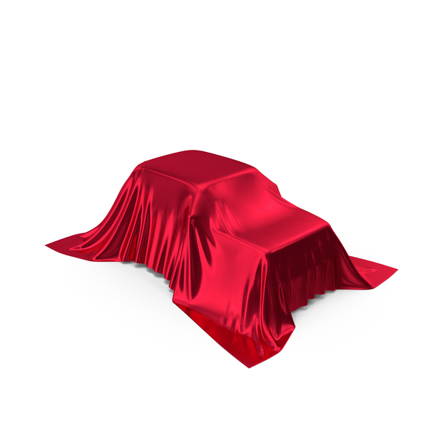 Car Cover PNG & PSD Images