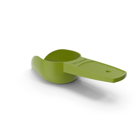 Tupperware Scoop PNG & PSD Images