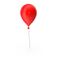 Balloon PNG & PSD Images