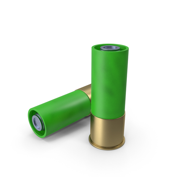 Bullets Green PNG & PSD Images
