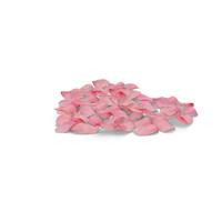 Heart of Petals Pink PNG & PSD Images