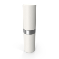 Lipstick White PNG & PSD Images