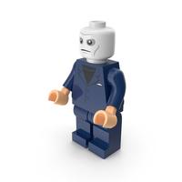 Lego Chameleon PNG & PSD Images