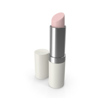 Lipstick Opened PNG & PSD Images