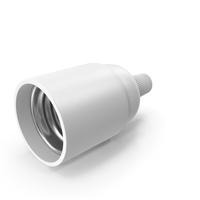 Lamp Socket PNG & PSD Images