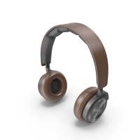 Bang & Olufsen BeoPlay H8 PNG & PSD Images