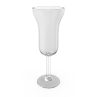 Glass Layered Cocktails PNG & PSD Images