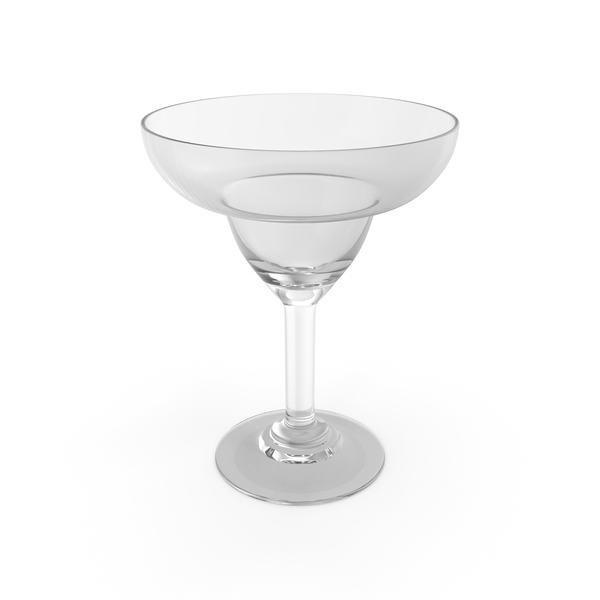 Glass Margarita PNG & PSD Images
