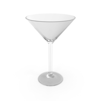 Glass Martini PNG & PSD Images